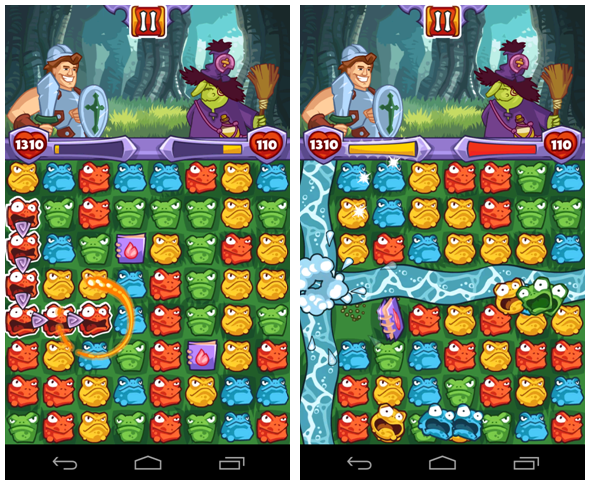 Need A New Game? Candy Crush Is Boring Compared To This One [Android] i need a hero 9
