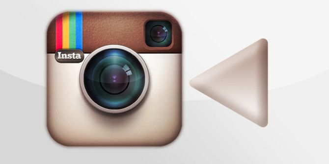 The Ultimate Guide To Instagram Video: Everything You Need To Know