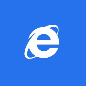 Surprise: Internet Explorer 11 Has Matured Into A Modern Browser