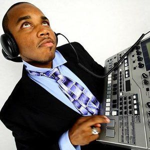Interview With J.Dash – This Hip Hop Tech Geek Will Teach You To WOP