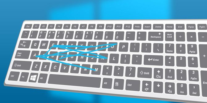 2 Windows 8 Swype-Like Touch Keyboards Tested