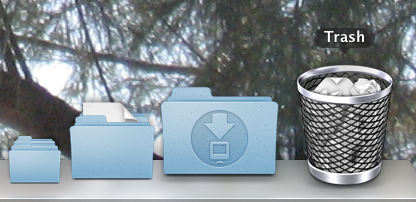 mac-trash-folder