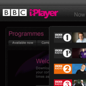 10 Tips To Get The Most Out Of BBC iPlayer