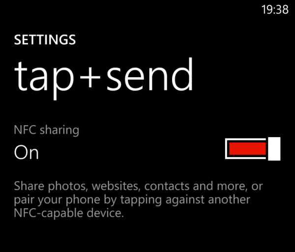 muo-wp8-nfc-toggle