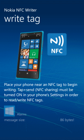 muo-wp8-nfc-write