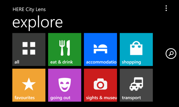 muo-wp8lenses-here