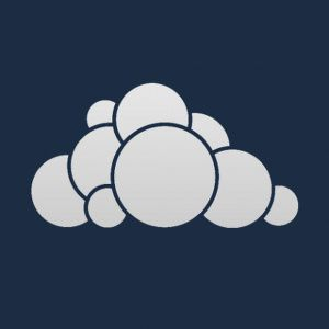 ownCloud: A Cross-Platform, Self-Hosted Alternative to Dropbox & Google Calendar