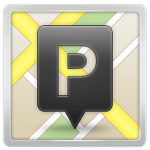 Never Forget Where You Parked Again With These 5 Android Apps