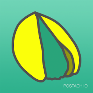 Turn Evernote Into A Blogging Platform With Postach.io