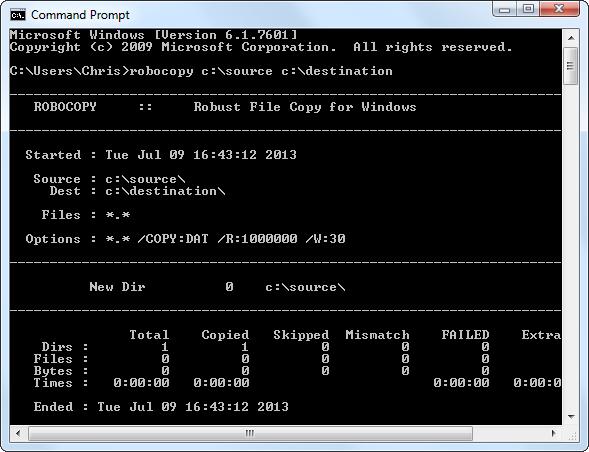 Super fast copy paste software