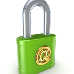 Encrypt Your Gmail, Hotmail, and Other Webmail: Here's How