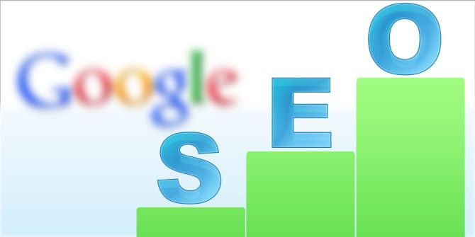 Can SEO Companies Really Guarantee a Top 10 Google Result?