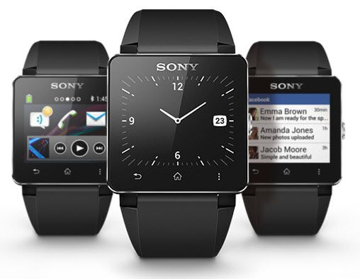 sony-smartwatch-2a
