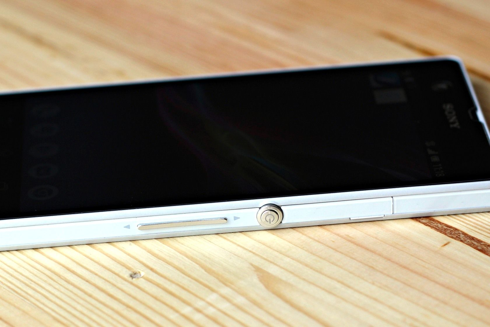 xperia z review