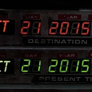 8 Things Back To The Future Part II Predicted Correctly