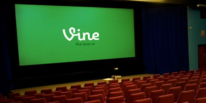 4 Places To Find The Best & Hottest Vine Videos