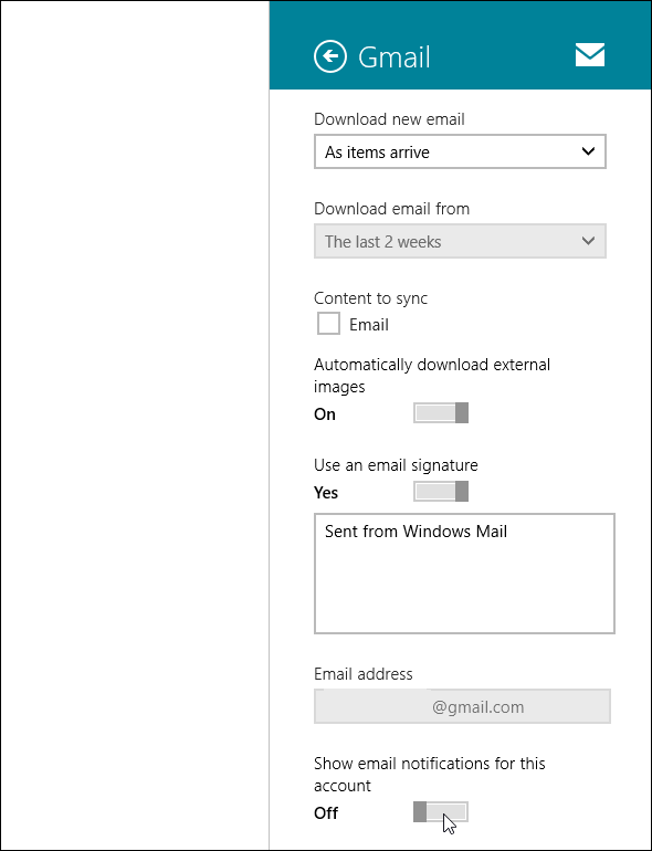 windows-8-mail-account-notification-settings