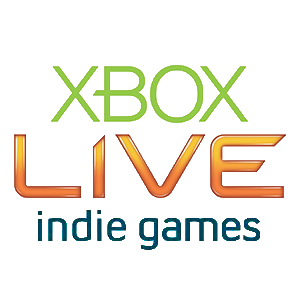 Xbox Live Indie Games: Must-Play Titles That Won't Break The Bank