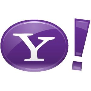 Yahoo! Alerts Is A Solid Google Alerts Alternative