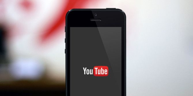 5 Unique Alternative YouTube Apps for iOS Devices