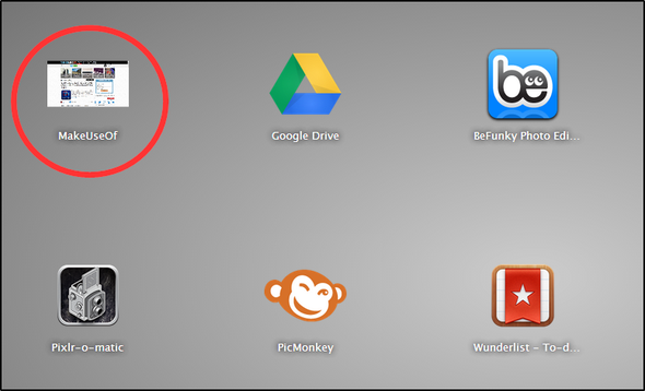 4 Great Apps And Extensions To Renovate Chrome's New Tab Page 21 Launchpage Link added