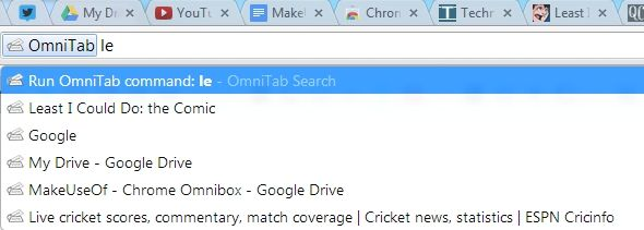 Chrome-Omnibox-Switch-Tabs-With-Omnitab