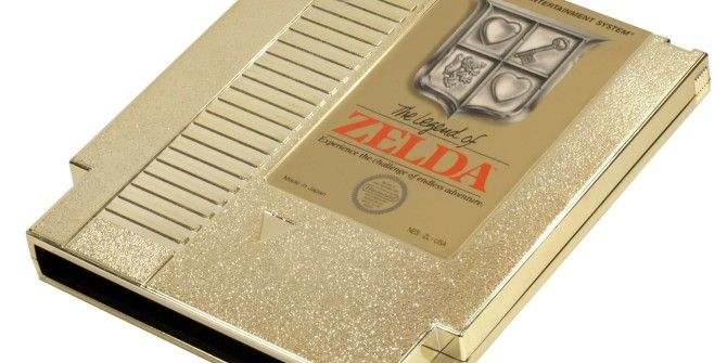 5 Special Edition Video Games That Every Collector Wants To Have