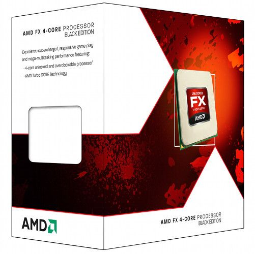 The 4 Best High-End CPUs For A Blistering Fast Gaming PC amdfx4100