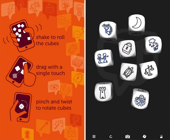 android-apps-storycubes