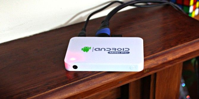 Rikomagic MK802 IV and MK812A RK3188 Android Smart Mini PC Review and Giveaway