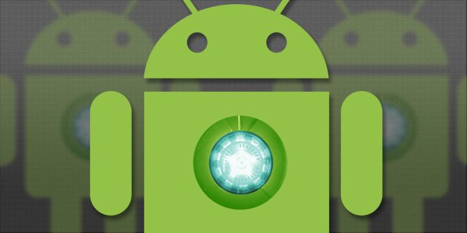4 Simple and Easy Tools to Flash Android ROMs Compared
