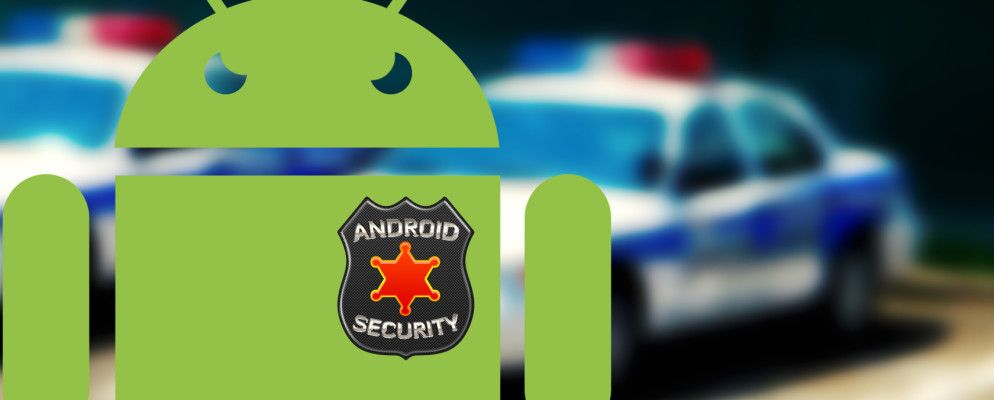 Is 360 Security for Android One of the Best-Looking Security Tools?