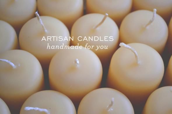 candles-bunch