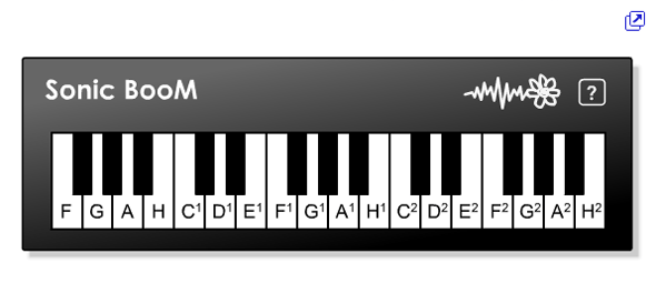 chrome-apps-alittlepiano