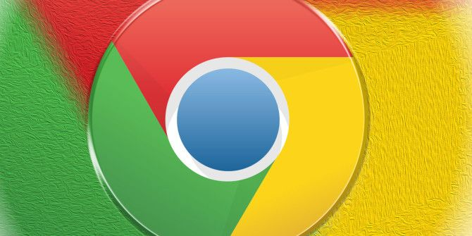 9 Ways to Customise the New Tab Page in Chrome