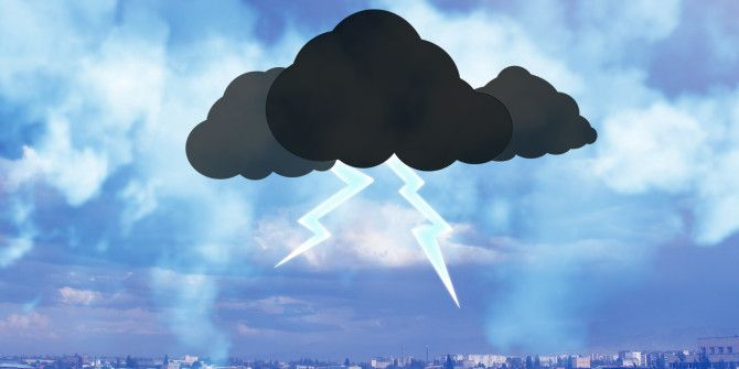 3 Tips To Stay Safe From The Dangers Of Cloud Computing