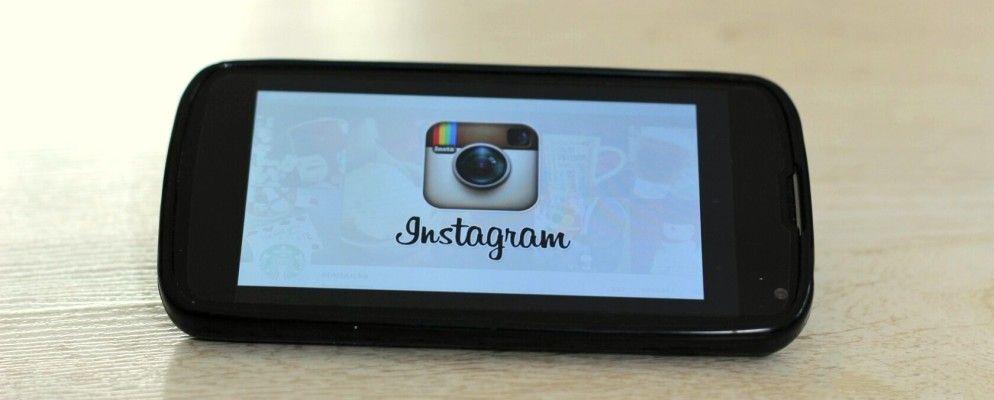 Kids Won't Put Instagram Down? 5 Fun Ways To Use Instagram For Education
