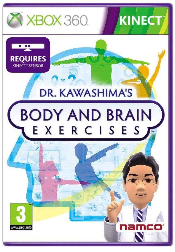 6 Educational Console Games For A Fun And Successful School Year dr kawashima