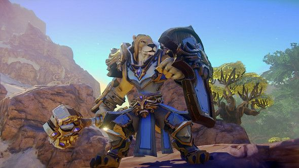 4 Reasons Why Everquest Next Is Going To Be The Next Big MMO eqn1 e1376322036658