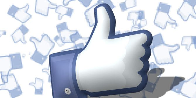 Why Do People Like Facebook Pages? Make Yours Likable Too [Weekly Facebook Tips]