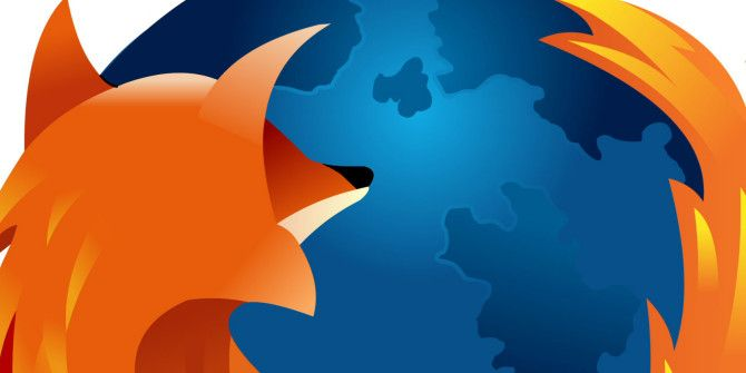 Mozilla Updates Firefox Aurora With Accounts, Improved Syncing, And A Customizable UI