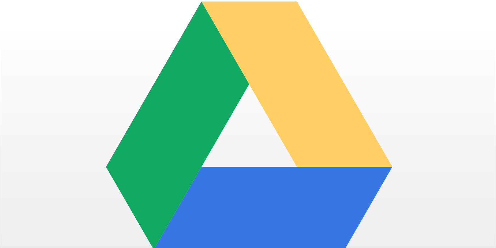 How To Organize Your Research With The Power Of Google Drive