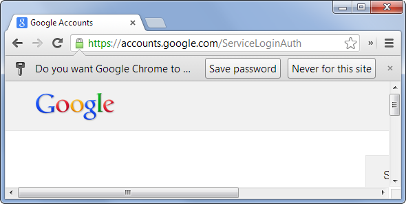 google-chrome-save-password-offer