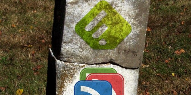 Secret Feedly Hacks: Open Articles in Tabs, Integrate with Evernote and More