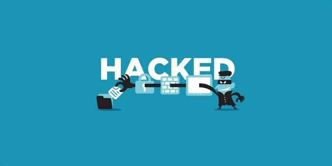 How To Avoid Getting Hacked