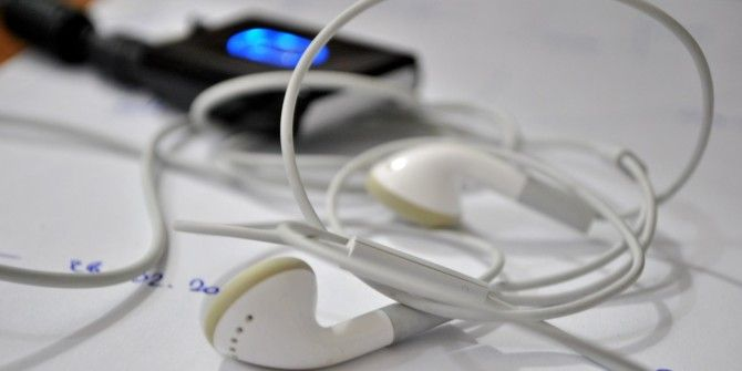 Should You Still Buy MP3 Players?