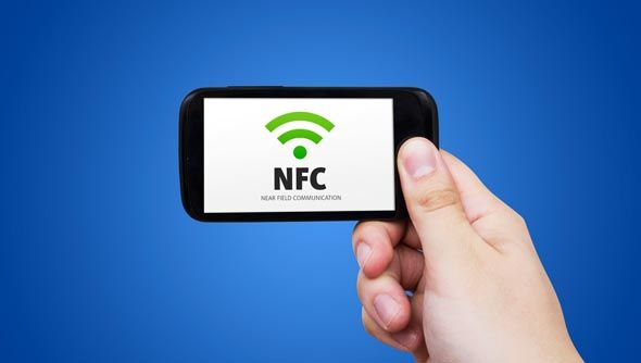 how-nfc-hacks-work-3