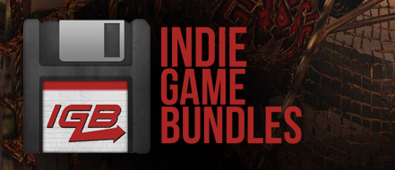 Looking for Great Games at Pauper Prices? Score Some Game Bundles indie game bundles