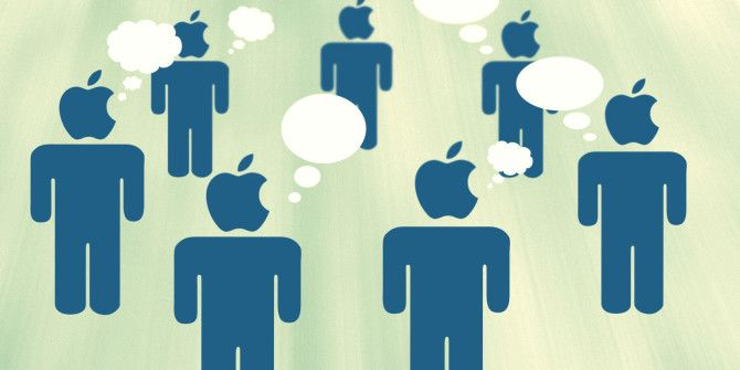 5 Message Boards To Chat With Fellow iOS Gamers