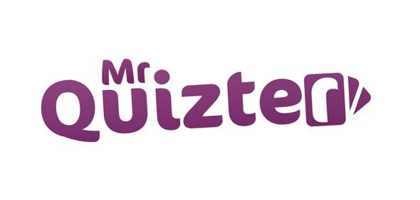 Test Your Music Knowledge With The Mr. Quizter Spotify App mr quizter logo